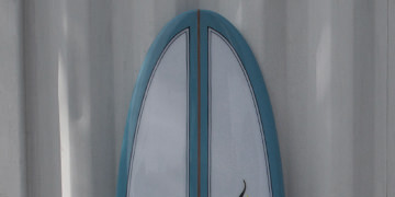 A39SURFBOARDS | Funboards