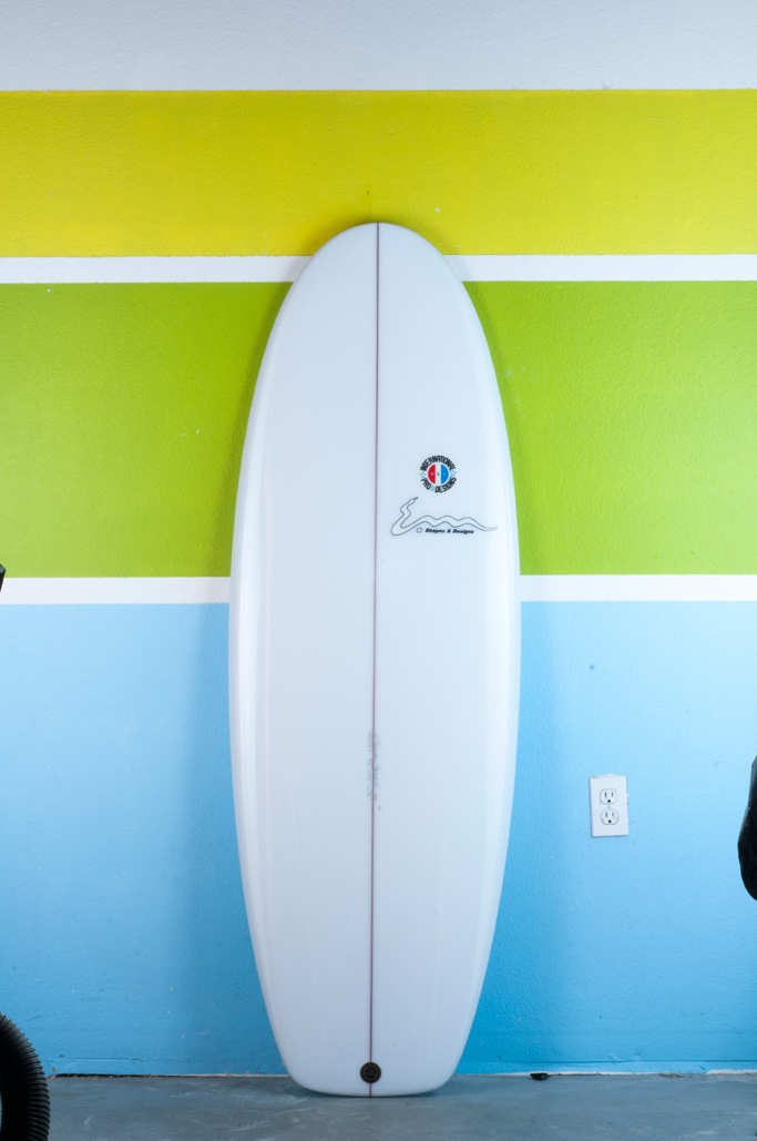 A39SURFBOARDS | 346