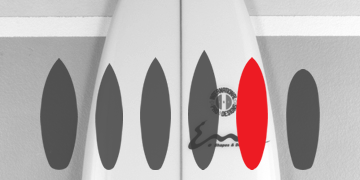A39SURFBOARDS | Chubby