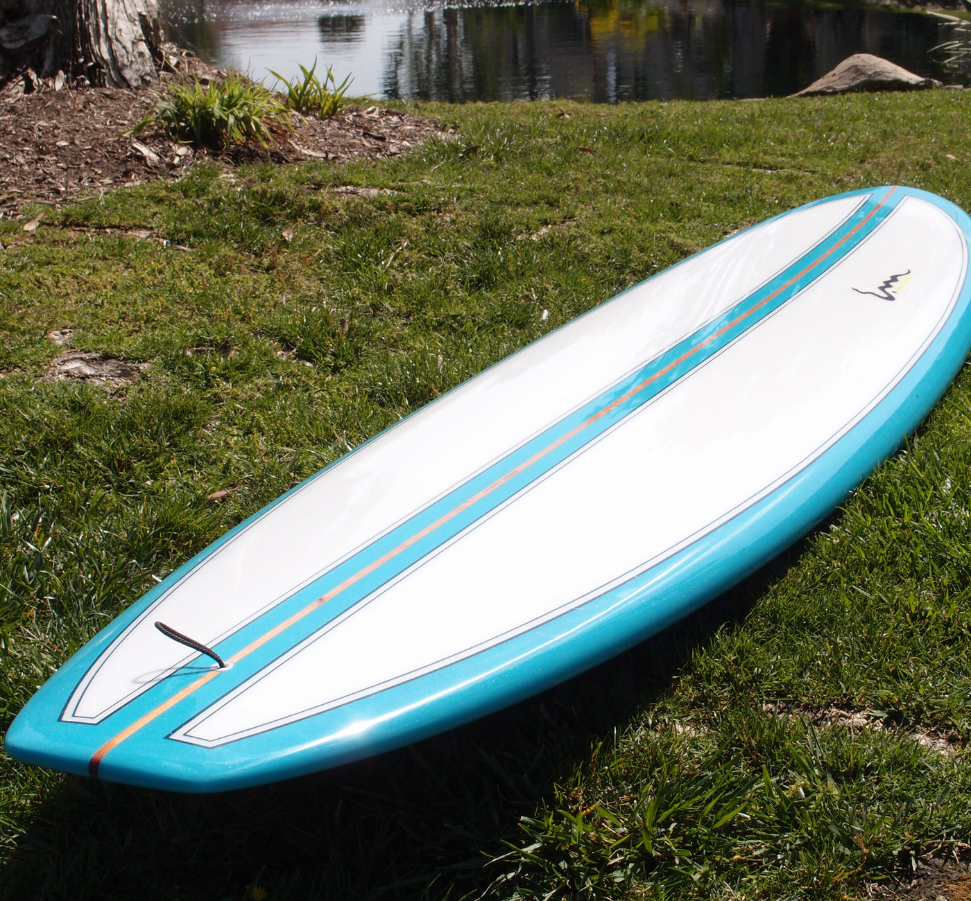 A39SURFBOARDS | Long Boards