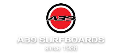 A39 SURFBOARDS